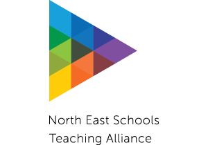 North East Schools Teaching Alliance